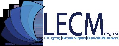 LECM Pty (Ltd)